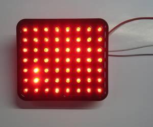 Bilde av Beltenick FIA Rainlight 56 LED